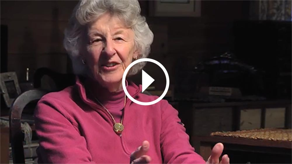 Joan Wulff Video Series with RL Winston Rod Co